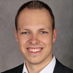 Timo Neunaber