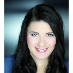 Diana Uhlmann's profile picture