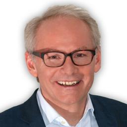 Gustav Kichler - Consenzum Managementberatung - Wien