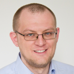 Sebastian Otto Günther - hmmh - Leading in Connected Commerce - Hamburg