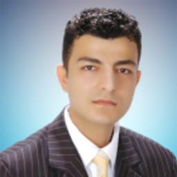Fatih Yılmaz - Adana Cumhuriyet Başsavcılığı - Adana