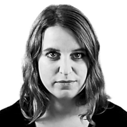 Carolin Kräntzer