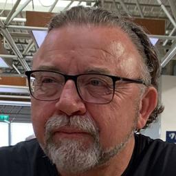 Karl-Heinz Reichenbecher