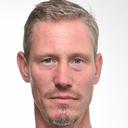 Daniel Kern - Braunschweig