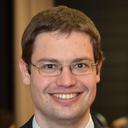 Jochen Klein - Genf