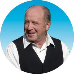 Dipl.-Ing. Knut Neumann's profile picture