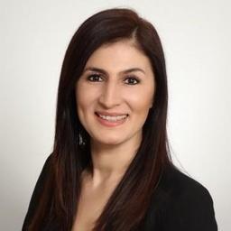 Rabia Berisha's profile picture