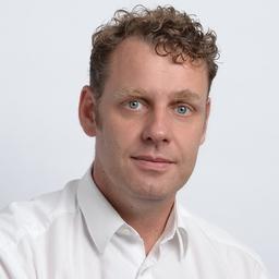 Thorsten Höppner - QMH Consulting - Norderstedt
