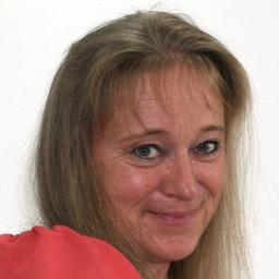 Sabine Kolb Bilder News Infos Aus Dem Web