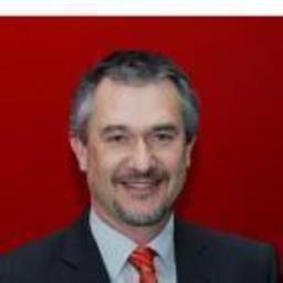 Philippe Pfeiffer - ASC Software Consultants GmbH - Grosshöchstetten