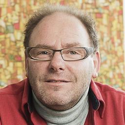 Ralph THOMAS - ralphTHOMAS santé social formation - Biel/Bienne