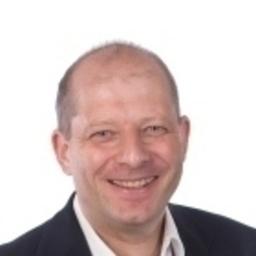 Eckardt FRITZ - Eckardt Fritz - professionelle Web- und Datenbankentwicklung - Erfurt