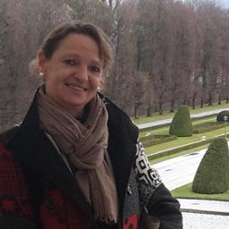 Helga Sattler Testmanager Sterreichische Lotterien