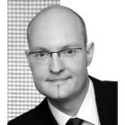 Jan-Otto Meints - ROSEN Technology and Research Center GmbH - Lingen