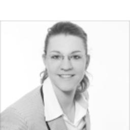 Isabell Ziemann - Firmenname auf Anfrage - Stuttgart