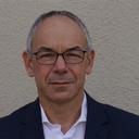Reinhard Stadler - Dornach