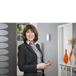 Ivanka Opacak's profile picture