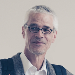 Andreas J.  Schuler's profile picture