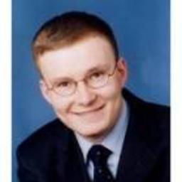 Robert Berglund's profile picture