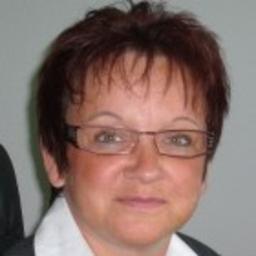 Sabine Krebs - Wirtschaftsmediatorin Sabine Krebs - Weida