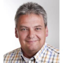 Jens Hülsmann