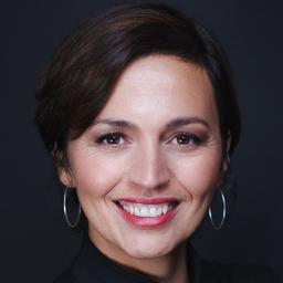 Sonia Ordonez Alcantara