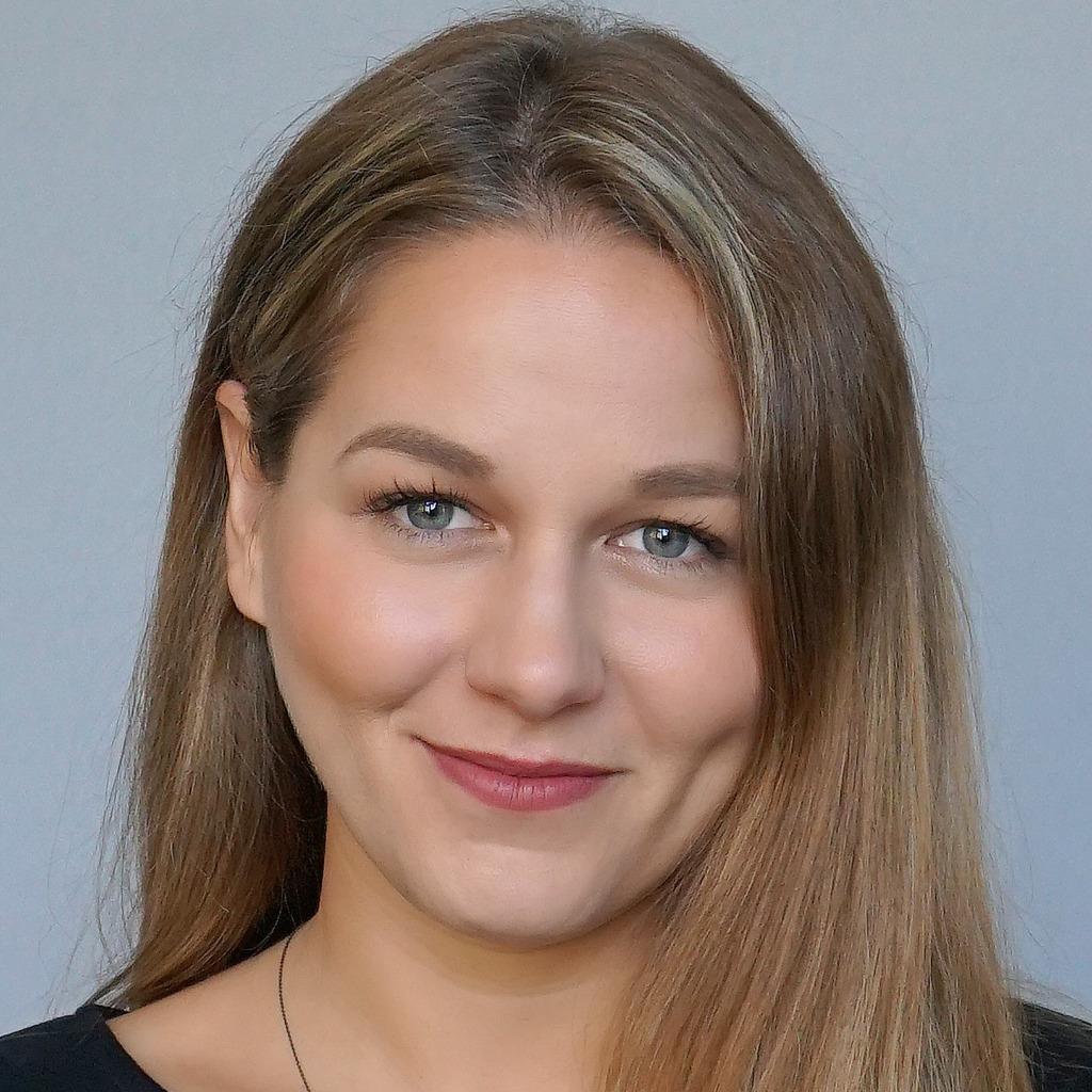 Vanessa Christodoulou's profile picture