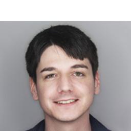 Andreas Müller - Callies & Schewe Kommunikation GmbH - Mannheim