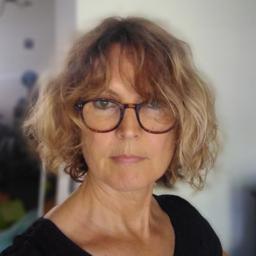 Barbara Bilo's profile picture