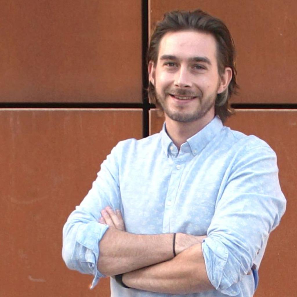 Stefan Titze