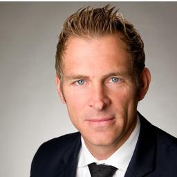 Markus Bach's profile picture