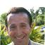 Gordon Liametz - Orlando