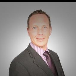 Markus Hauptmann - GSH Finanzkonzept GmbH / GSH Immobilien GmbH - Hamm