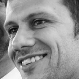Andreas Bokan - Rentschler Biopharma SE - Laupheim