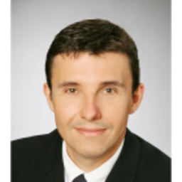 Andreas Schnabel