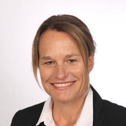 Antje Kesselmann - NamShop - Bruckmühl