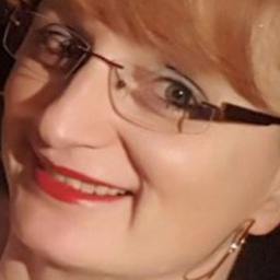 Ellen Baumbach's profile picture
