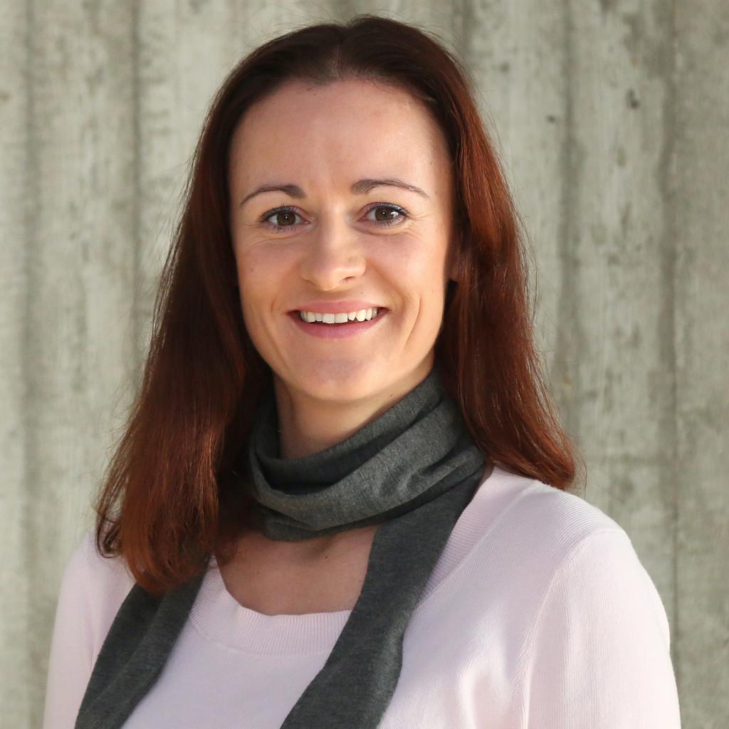 <b>Sabrina Reimann</b> - Fachhochschule - David-Würth-Schule Schwenningen | XING - nicol-schwanke-foto.1024x1024