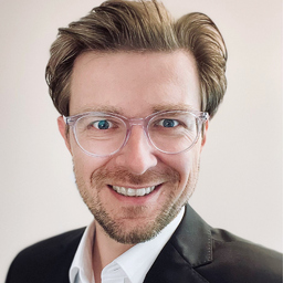 Christopher Peter - Schott Music GmbH & Co KG - Mainz