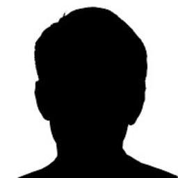 Gerald Brettbacher's profile picture