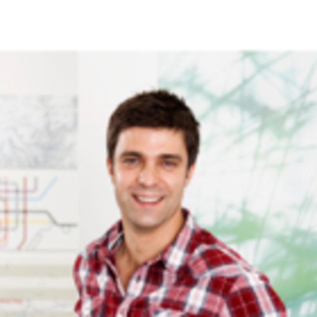 Matthias gerber gesch ftsf hrer extratapete gmbh xing for Hotelplaner architekten