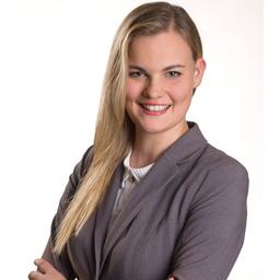 Nina Beier's profile picture