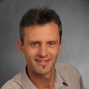 Andreas Fehr - Schönau