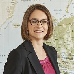 Nicole Daniells's profile picture