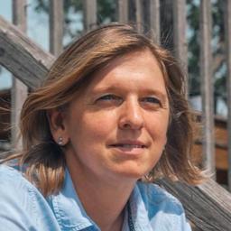 Manuela Weiss - Manuela Weiss, MBA - Schwechat