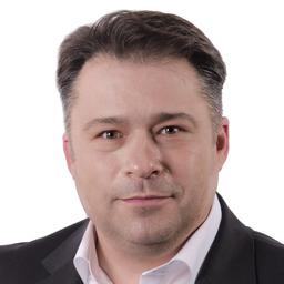 Michael Schrader-Bölsche - tanum consult GmbH - München