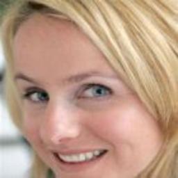 Cornelia Drews's profile picture