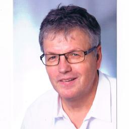 Klaus Edelmann's profile picture