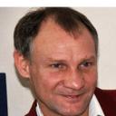 Klaus Schwarz - Bad Sachsa