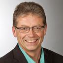 Werner Huber - Burgkirchen
